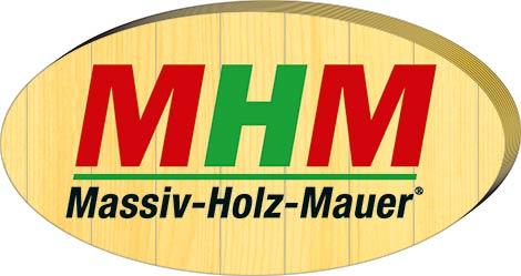 Aktuelles-MHMLogo