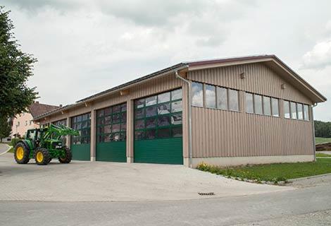 Landwirtschafliche-Mehrzweckhallen-Vorschau