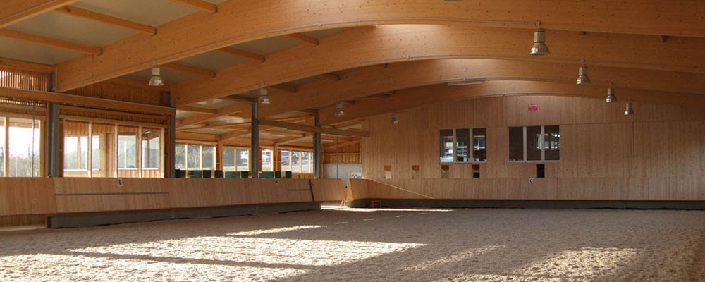 Reithallen-Slide-Home