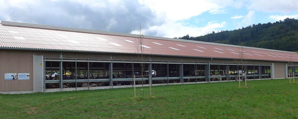 Stallungen-Landwirtschaft-Slide-Home