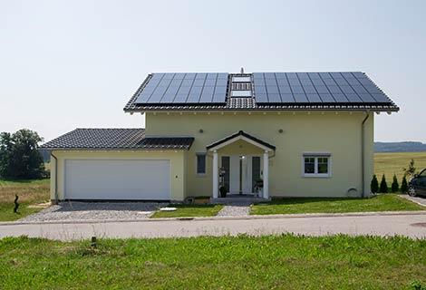 BINZKreativhaus-Halle-Vorschau