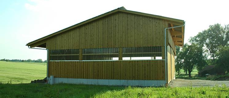 pv halle energiehalle solarhalle holzbau binz. Black Bedroom Furniture Sets. Home Design Ideas