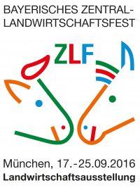 Logo_ZLF_mitSchriftzug_2016
