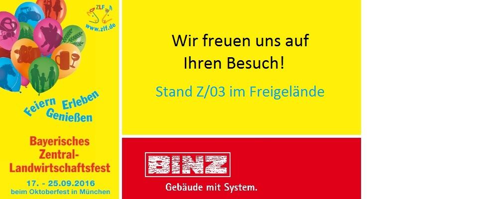 Slide-ZLFMünchen2016