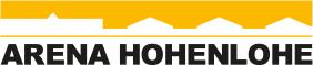 logo-arena-hohenlohe